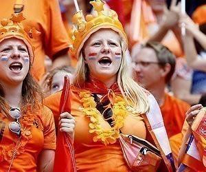 De NOS zendt EK vrouwenvoetbal 2021 live uit