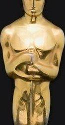 Oscars: The Grand Budapest Hotel en Birdman grote favorieten