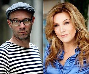 Lucille Werner krijgt Owen Schumacher als co-host in Pointless