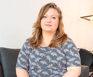 Dagelijks last van extreem overgewicht in Obese