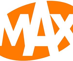 Honderdplussers presenteren Omroep MAX-programma