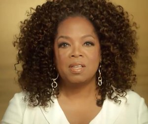 Oprah verdient 12 miljoen met 1 tweet