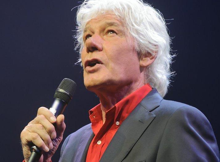 Kijktip: Paul van Vliet: One Man Show