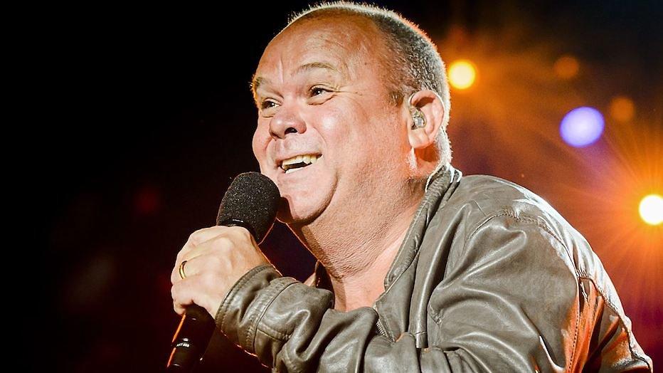 Paul de Leeuw zoekt publiek voor Sinterklaasshow op RTL 4