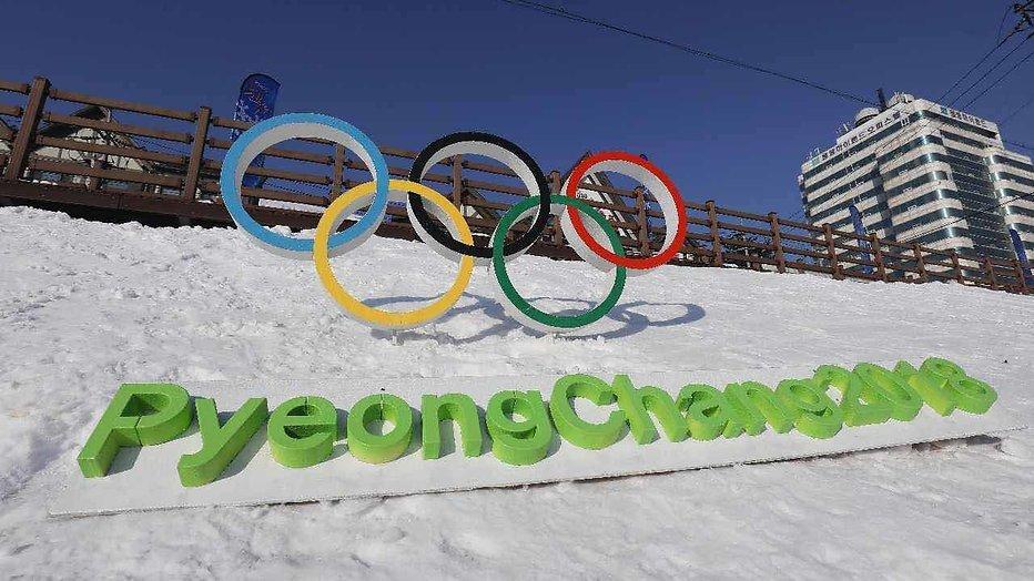 Onze Nederlandse helden in Pyeongchang: Zondag 18 februari