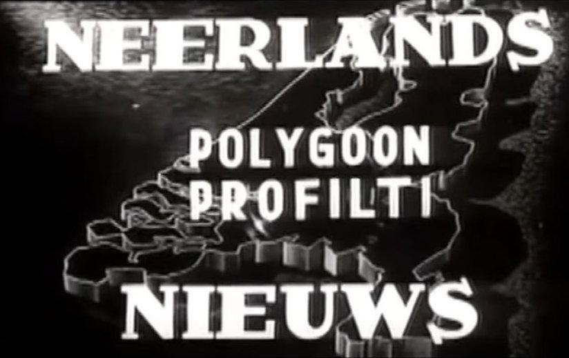 Hallo Nederland komt met Polygoonjournaal-special