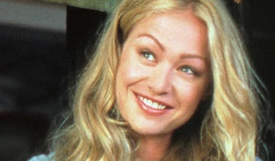 Portia de Rossi krijgt gastrol in Scandal