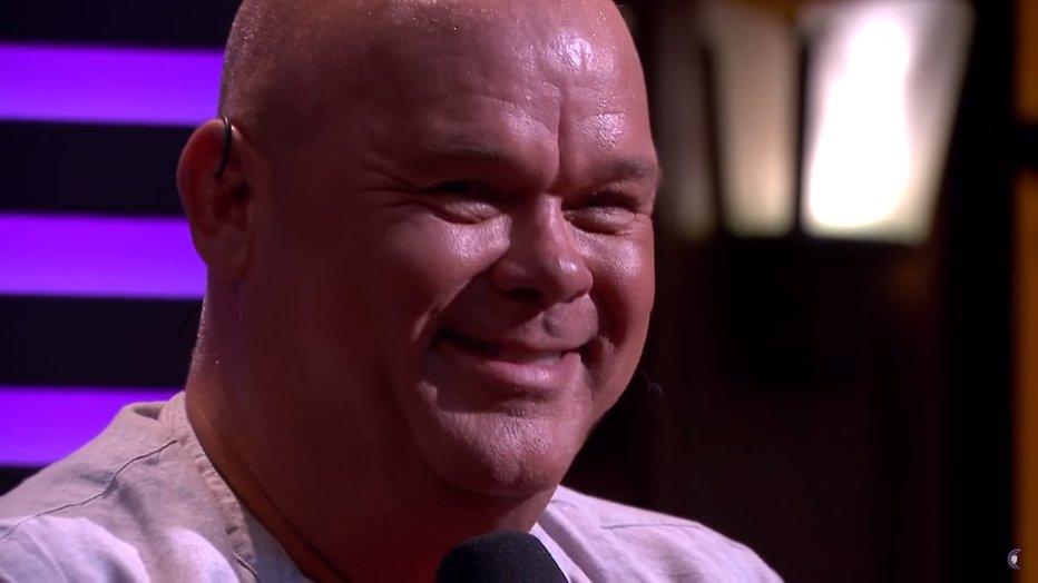 Paul de Leeuw krijgt ook eigen shows bij RTL 4