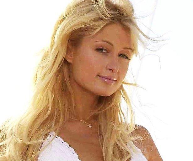 Paris Hilton wil Egyptische grappenmaker aanklagen