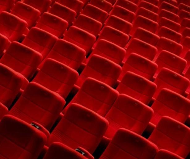Pathé Thuis trakteert op gratis films