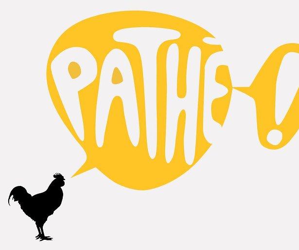 Pathé Thuis geeft in april iedere dag een film weg