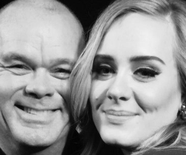 Paul de Leeuw interviewt Adele in special op NPO 1