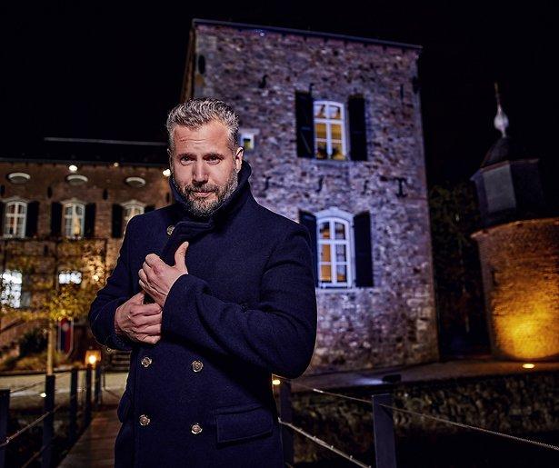 RTL onthult alle deelnemers De Verraders