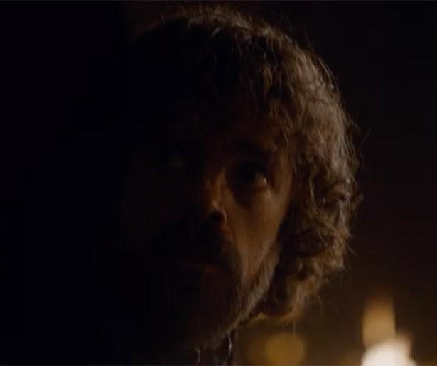 Nieuwe beelden Game of Thrones opgedoken