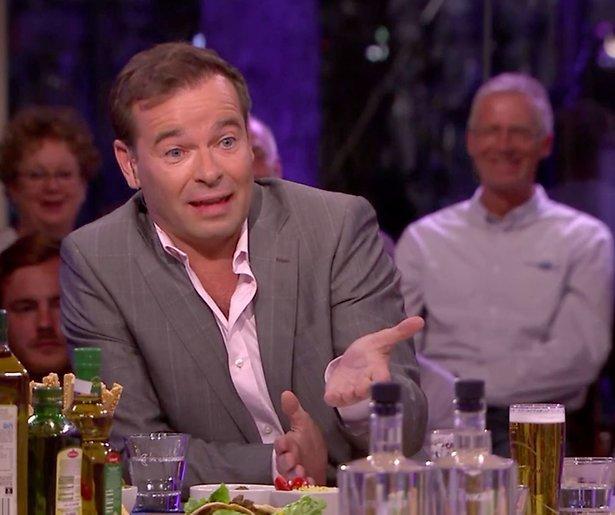De TV van gisteren: Pauw en RTL Late Night nagenoeg gelijk op