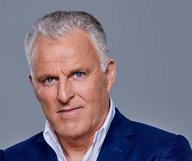 RTL Boulevard brengt bericht meest gezochte crimineel van Nederland