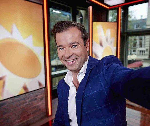 De laatste Televizier-column van Peter van der Vorst