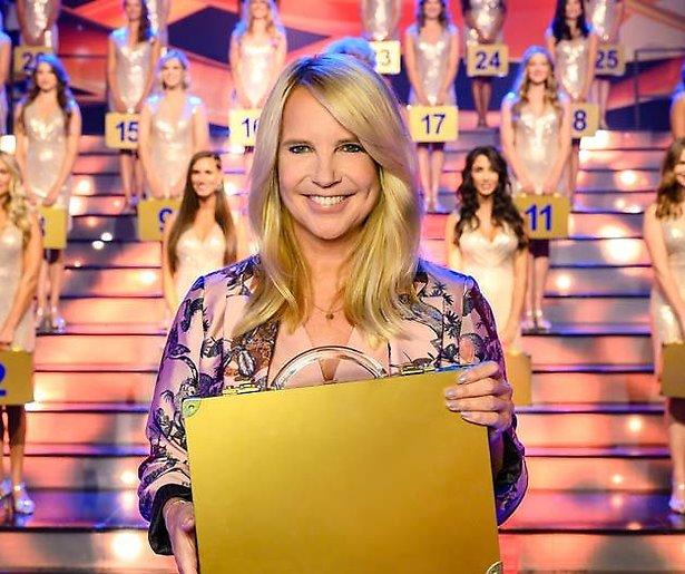 De TV van gisteren: SBS scoort met Postcode Loterij Miljoenenjacht