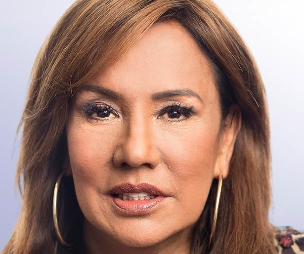 Patty Brard gaat in therapie