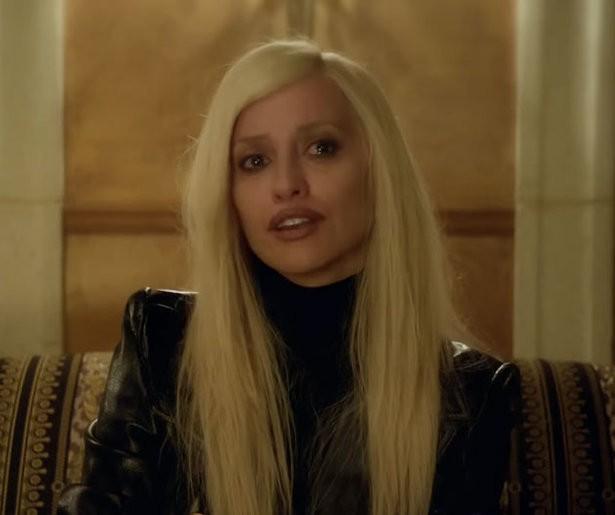 Familie Versace niet tevreden over tv-serie