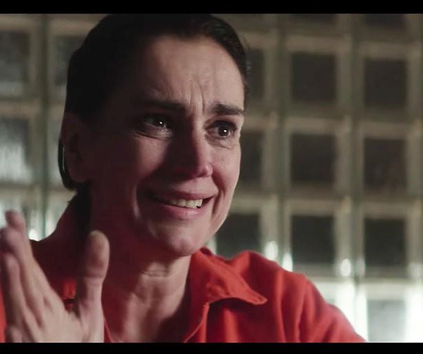 Carmen is terug in eerste beelden Penoza de film