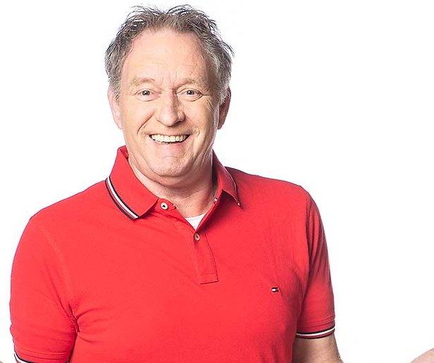 Piet Paulusma: 'We krijgen binnen 6 jaar een elfstedentocht'