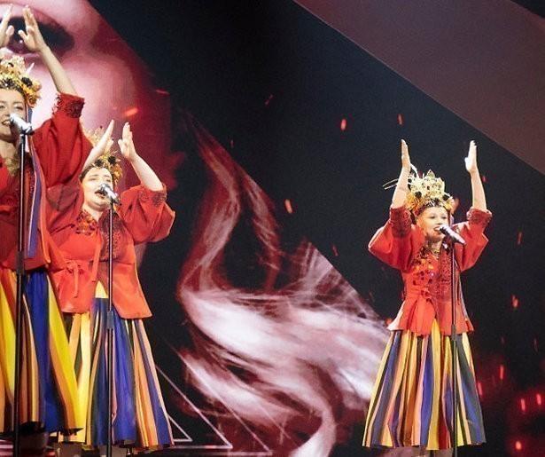 Schema eerste halve finale Eurovisie Songfestival 2019