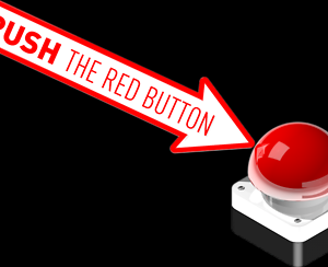 RTL 4 komt met Push The Red Button