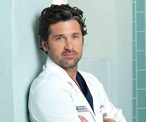 TV-dokters brengen ode aan echte dokters