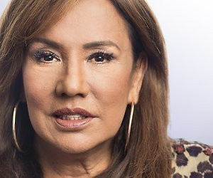Twitter barst los over BN'ers in therapie met Patty Brard