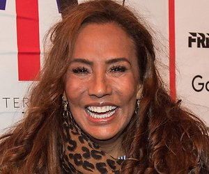 Patty Brard gaat Johnny de Mol roasten