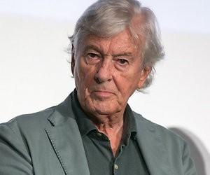 Regisseur Paul Verhoeven krijgt eerste Rutger Hauer Award