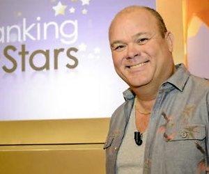 Paul de Leeuw geeft toe: Oordeel publiek in Ranking The Stars is nep