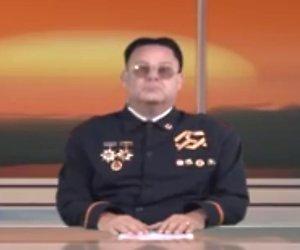 NPO weigert promofilmpje Paul de Leeuw