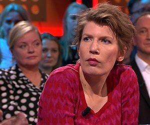 De TV van gisteren: Summerschool met Paulien Cornelisse is een knaller