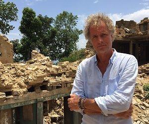 Kijktip: Pauw in Nepal; wat is er met ons geld gebeurd?