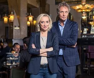 Pauw, Jinek en Van Nieuwkerk naar RTL?