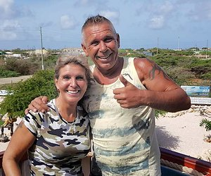 SBS6 volgt Scheetjes-familie in 'Chateau Meiland'-serie