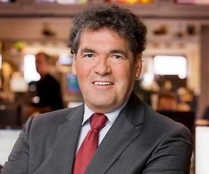 Peter Timofeeff ontslagen uit revalidatiecentrum