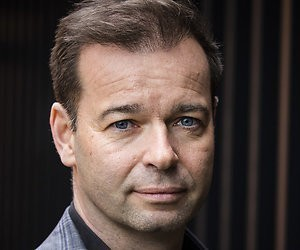 RTL4 stelt zendtijd beschikbaar om liefde over Nederland uit te strooien