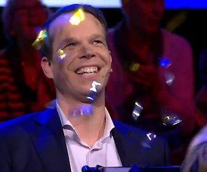 De TV van gisteren: finale De Slimste Mens trekt bijna 2 miljoen kijkers