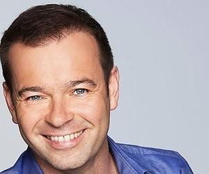 Peter van der Vorst nieuwe directeur RTL