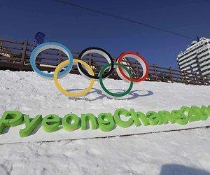Onze Nederlandse helden in Pyeongchang: Donderdag 22 februari