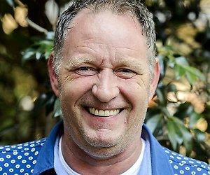Datum SBS-exit Piet Paulusma bekend