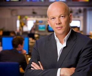 RTL Nederland schrapt Premiersdebat