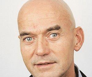 Dramaserie Pim Fortuyn nog niet zeker