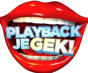 Kijktip: Playback Je Gek