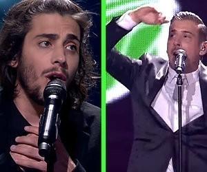 Songfestival-thriller: Portugal nipt voorbij topfavoriet Italië bij bookmakers