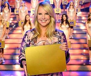 De TV van gisteren: Linda wint met Miljoenenjacht van oude liefde