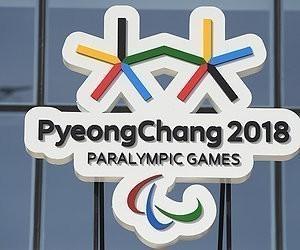 Veel Paralympics bij de NOS
